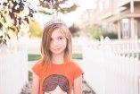 My Princess, Lillia